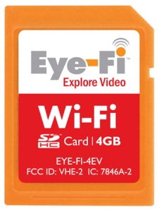 eye-fi_explore_video_card1