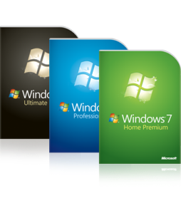 windows_7_box